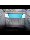 Палатка Maverick BIG RIVER Khaki