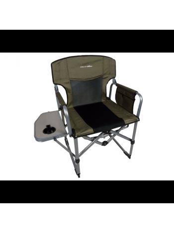 Кресло Maverick Folding Chair BC403WTA
