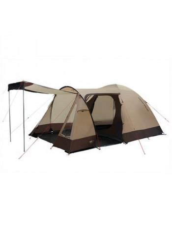 Палатка High Peak Caurus 5