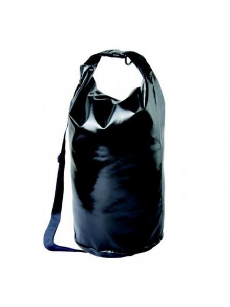Гермомешок Ace Camp Vinyl Dry Sack with strap 50 L