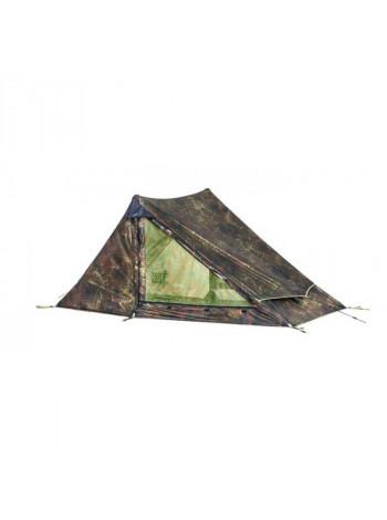 Палатка Tengu Mark 1.01B