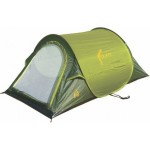 Палатка Best Camp Skippy