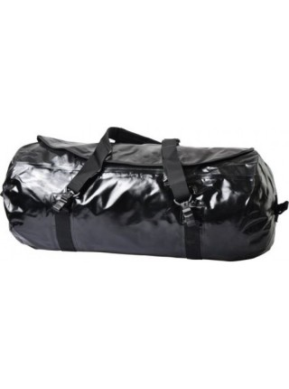 Гермосумка Ace Camp Duffel Dry Bag 40 L