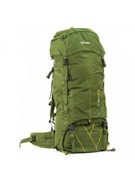 Рюкзак Tatonka TAMAS 120
