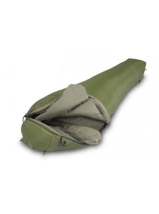 Спальный мешок Tengu MK 2.32 SB