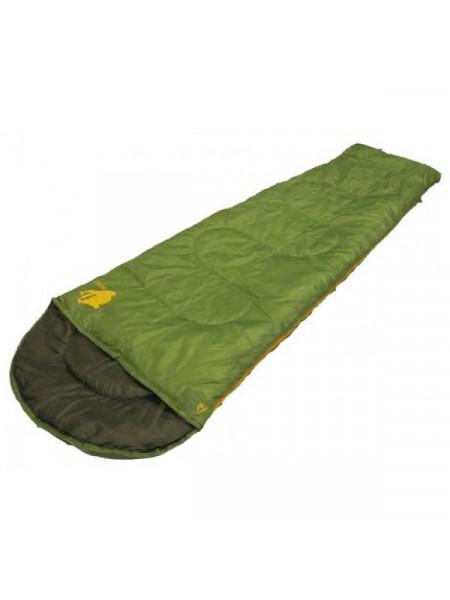 Спальный мешок Best Camp Woko