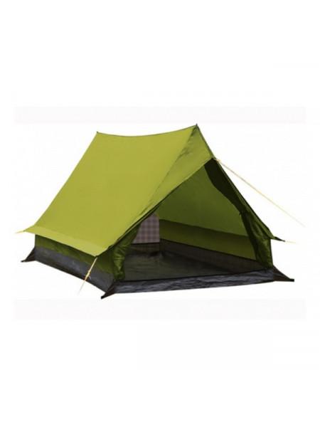 Палатка Camping Life PAMIR 2