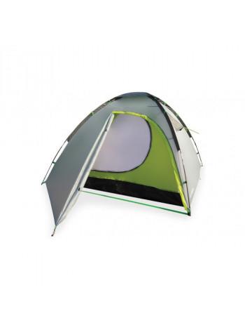 Палатка Аtemi OKA 2 CX