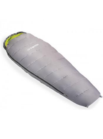 Спальный мешок Atemi С1