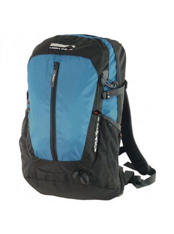 Рюкзак High Peak Axiom 26