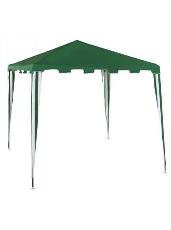Шатер садовый Green Glade 1018