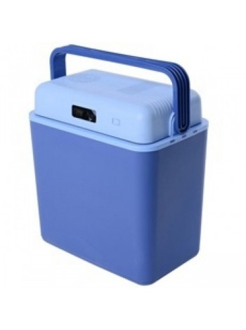 Автохолодильник Green Glade 1380 - 21л тепло/холод 12/220В