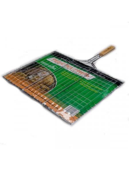 Решетка для гриля Green Glade 2006