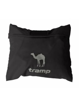 Накидка на рюкзак Tramp L (70-100l)