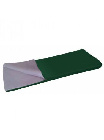 Спальный мешок Tramp LADOGA 450