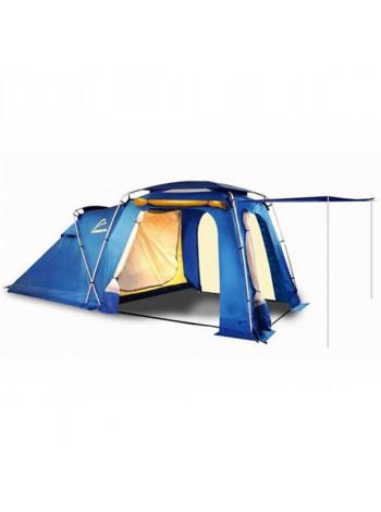 Палатка Normal Бизон