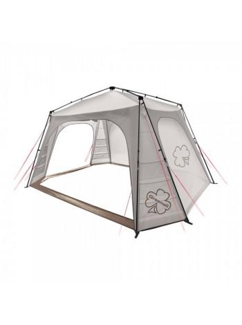 Тент-шатер GREENELL Таерк