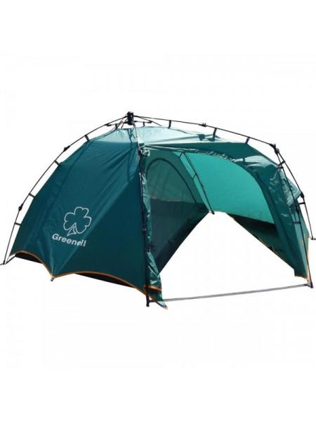 Палатка GREENELL Огрис 2