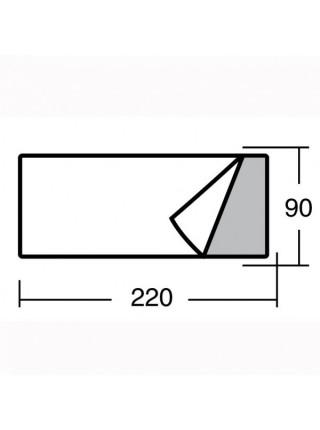 Спальный мешок GREENELL Лейкслип