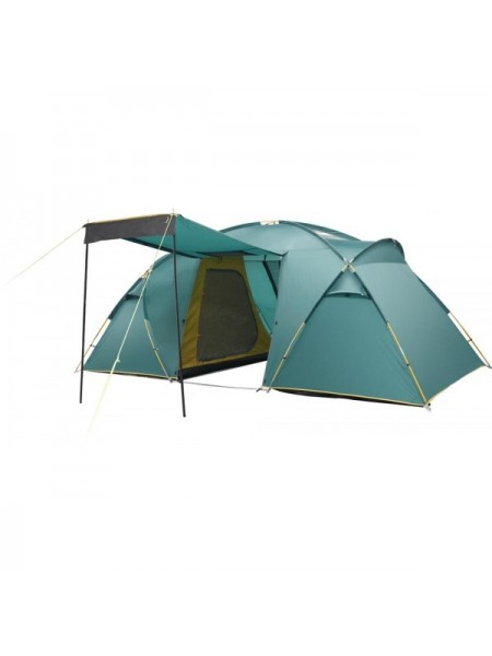 Палатка GREENELL Виржиния 4 V2