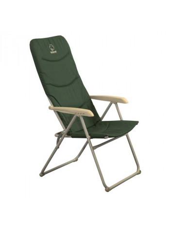 Кресло складное откидное GREENELL FC-9