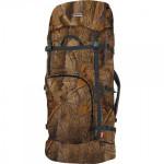 Рюкзак для охоты Медведь 80 V3 км HUNTERMAN nova tour