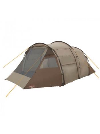 Палатка кемпинговая CAMPACK-TENT Land Voyager 4