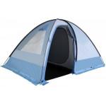 Палатка Norfin NIVALA 3 NFL
