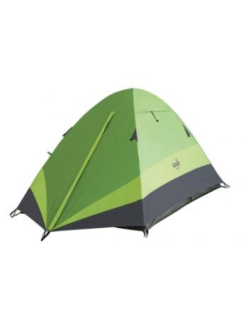 Палатка Norfin ROACH 2 NF