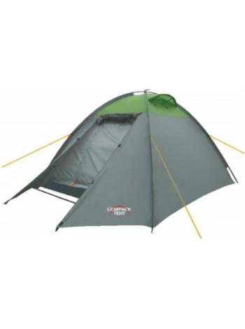 Палатка туристическая CAMPACK-TENT Rock Explorer 3