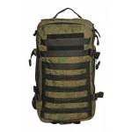 Рюкзак тактический Woodland ARMADA-1, 30 л