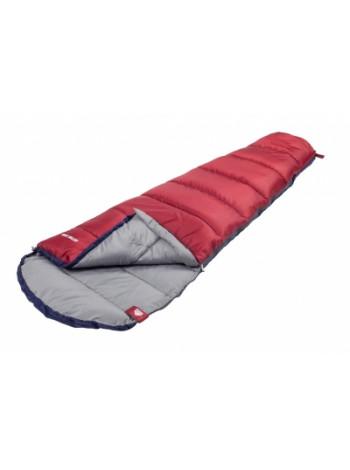 Спальный мешок Trek Planet Active 300