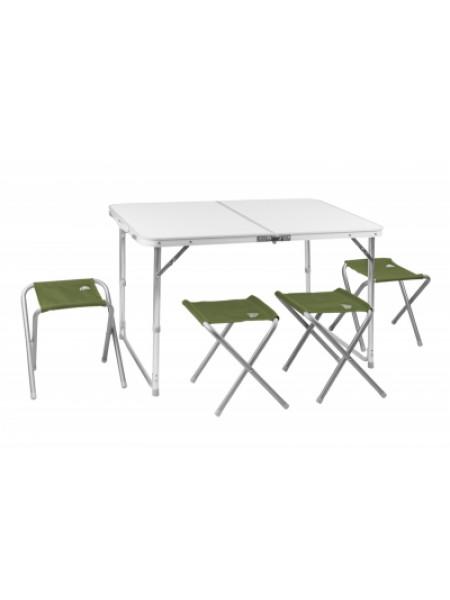Набор мебели складной TREK PLANET Event Set 95