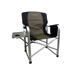 Кресло Maverick Folding Chair GC206-2TA