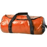 Гермосумка Ace Camp Duffel Dry Bag 90 L