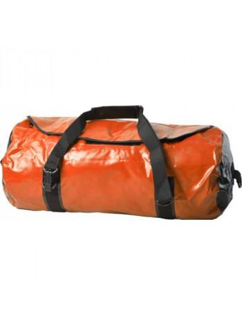 Гермосумка Ace Camp Duffel Dry Bag 90 L