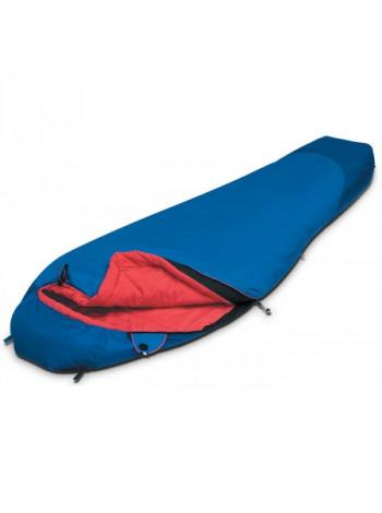 Спальный мешок Alexika TRAVEL