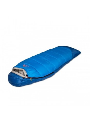Спальный мешок Alexika FORESTER COMPACT