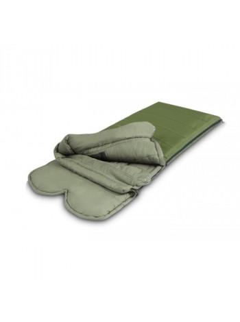 Спальный мешок Tengu MK 2.56 SB