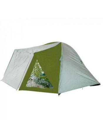 Палатка Camping Life SANA 4