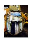 Рюкзак Tasmanian Tiger TT FIRST RESPONDER 2 FT