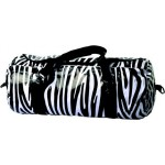 Гермосумка Ace Camp Zebra Duffel Dry Bag 40L