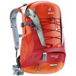 Рюкзак Deuter Daypacks Spider 25 papaya-lava