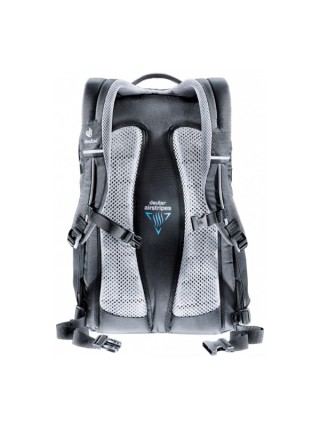 Рюкзак Deuter Daypacks Graduate blueline check
