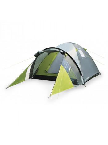 Палатка Аtemi ALTAI 3 CX