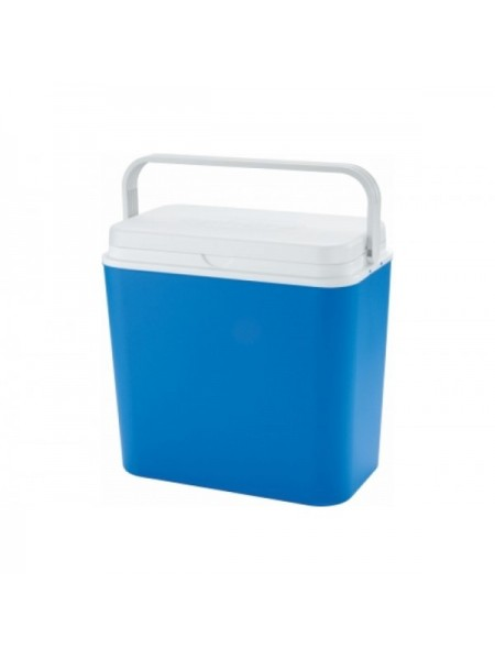 Автохолодильник Green Glade 4132 - 24 литра 12В