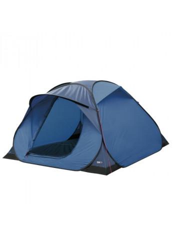 Палатка High Peak Hyperdome 3