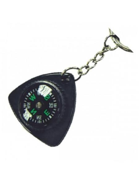 Sol компас-брелок сувенирный SLA-005