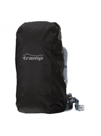 Накидка на рюкзак Tramp M (30-60l)
