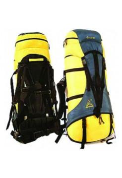 Рюкзак Normal Сагиб 70 PRO